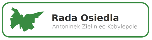 logo_rada_osiedla_antoninek
