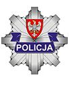 policjapoznan
