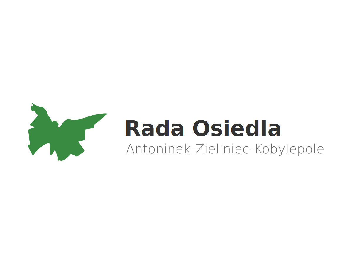logo AZK