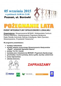 Plakat_event_2-1