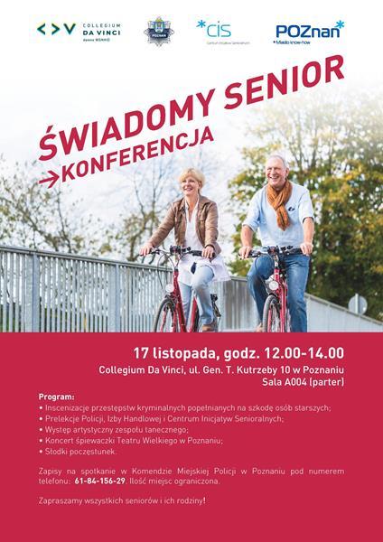 swiadomy_senior (Copy)