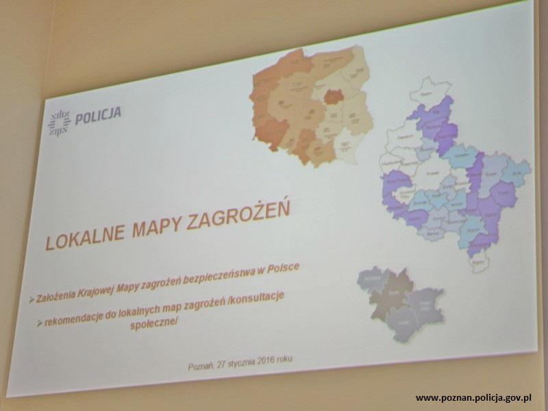 policja-mapy