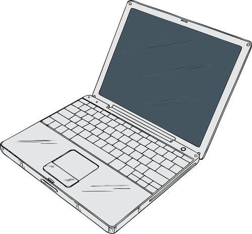 johnny_automatic_12_Powerbook