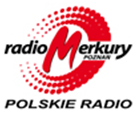 radiomerkury