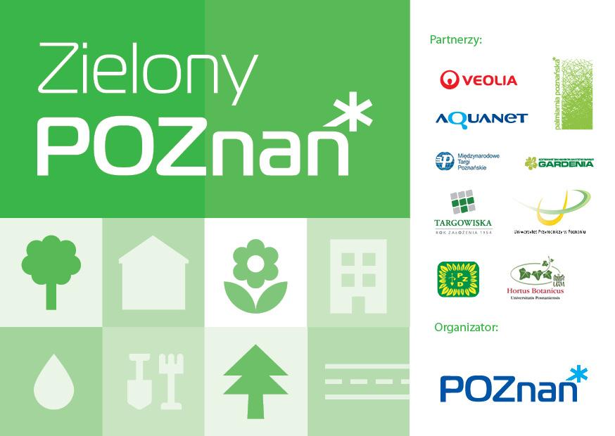 zielony_poznan_zajawka3