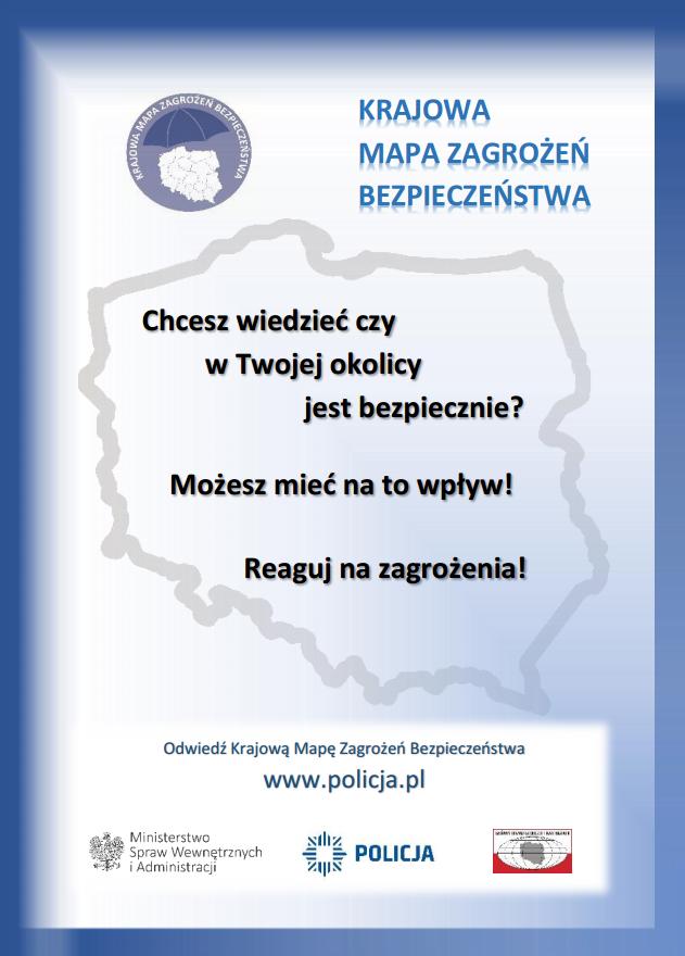 mapazagr1