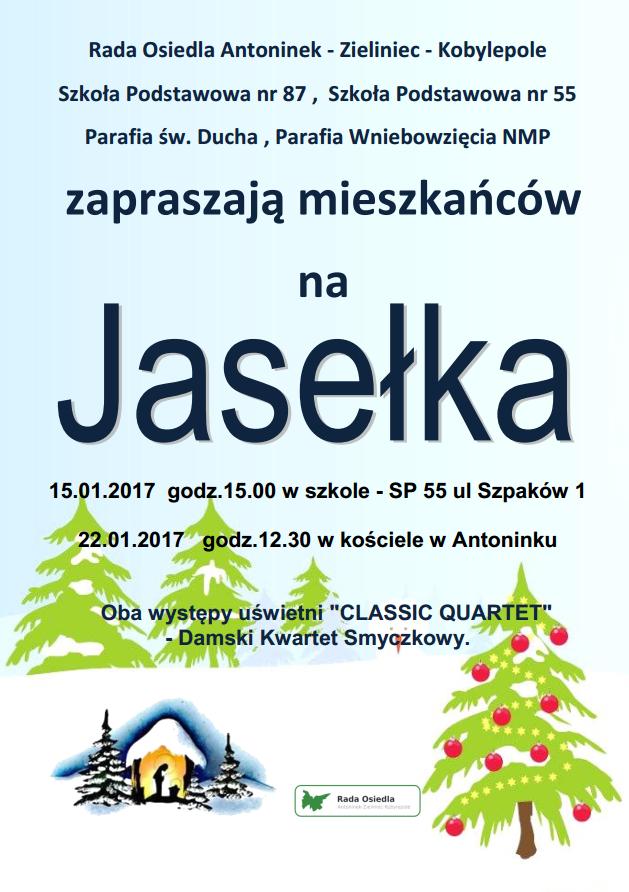 jaselka2017