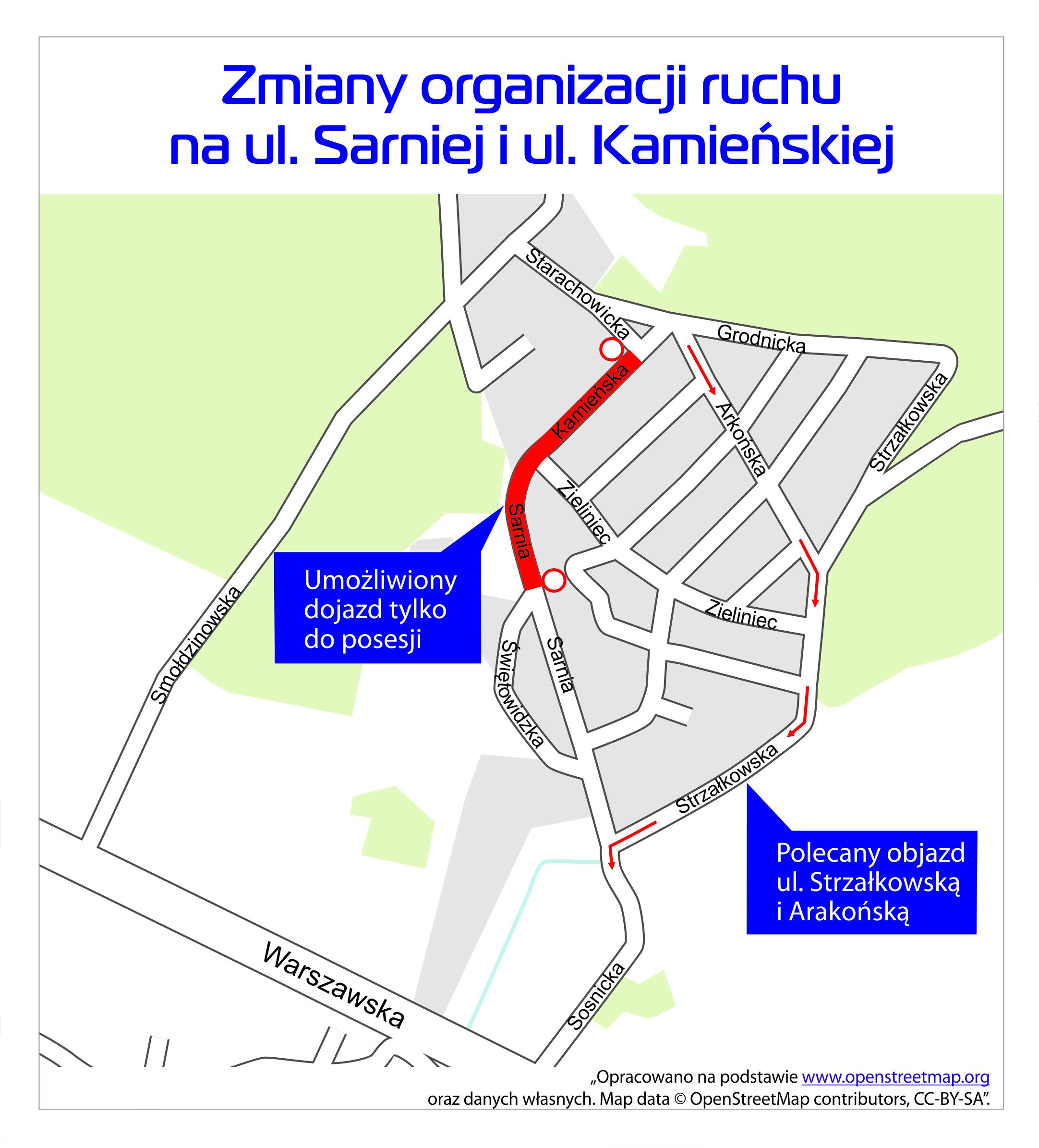 mapa_zieliniec_2017