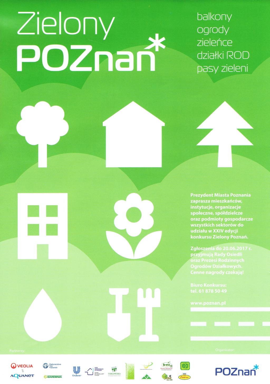 zielonypoznan2017