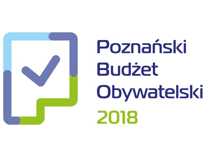 pbo2018_logo